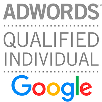Google AdWords bureau