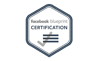 facebook uitbesteden